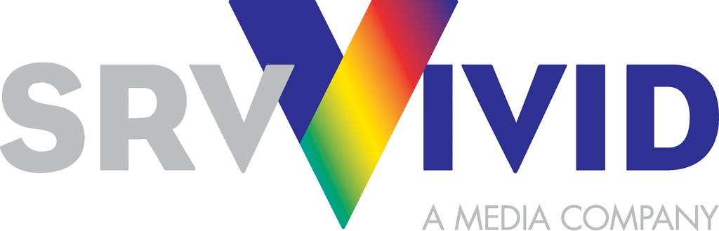 SRV VIVID