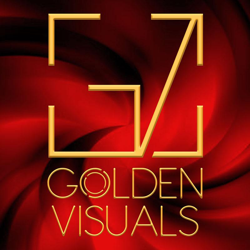 Golden Visuals