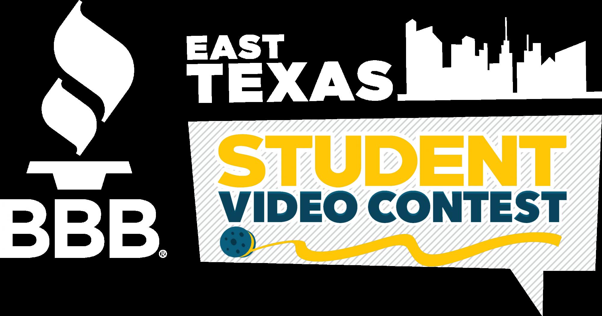 Better Business Bureau - Student Video Contest